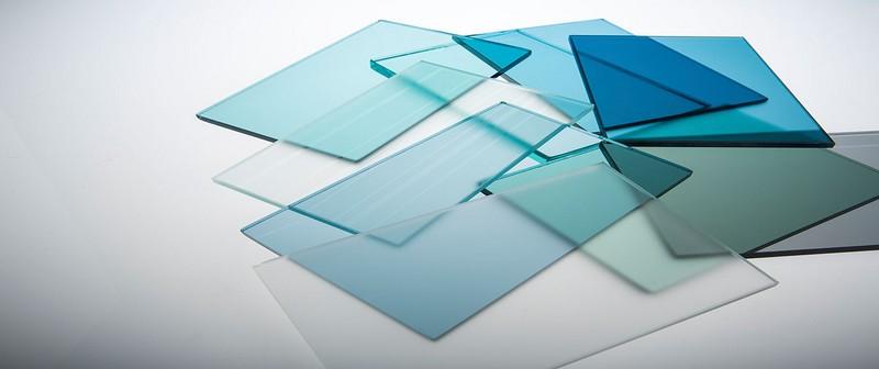 شیشه سکوریت glass